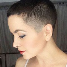 clipper haircuts after ison super short pixie haircuts very short hairstyles for