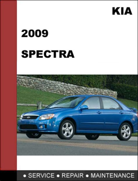 chilton car manuals free download 2009 kia rio on board diagnostic system free download to repair a 2009 kia spectra kia sportage 2002 2007 factory workshop service repair