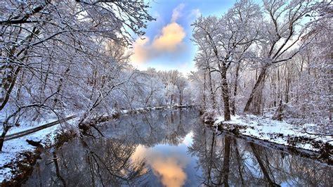 imagenes invierno hd paisajes de inverno en hd fotos e im 225 genes en fotoblog x