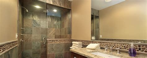 master bath with shower only 5 things to consider when designing a custom shower for your master bath weimag