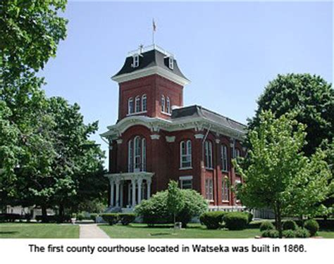 Iroquois County Court Records Iroquois County