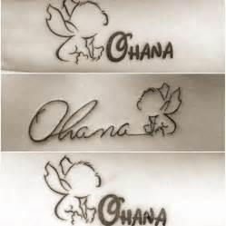bildergebnis f 252 r ohana stitch tattoo tattoos pinterest