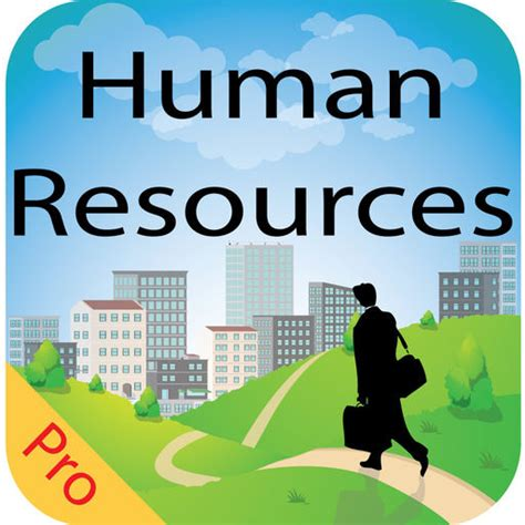 Mba Resources by Mba Human Resources Management Pro By Raj Kumar