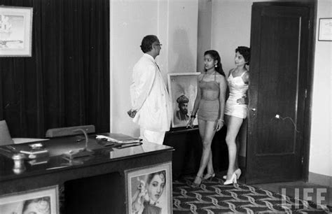 casting couch india vintage pictures of casting couch in bollywood spicx