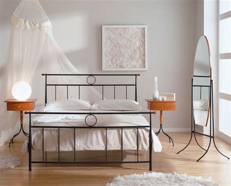 antique rod iron beds antique rod iron beds antique wrought iron bed frame