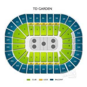 td garden tickets td garden information td garden