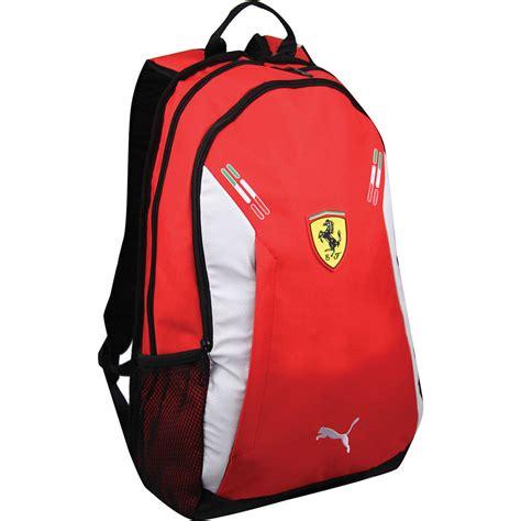 Bag Backpack premium sf f1 portable canvas small backpack bag school 887119181925 ebay