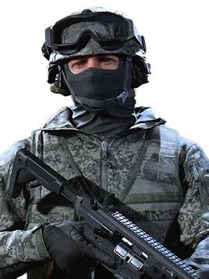 russian fgf   tracker