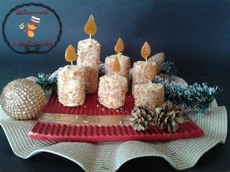 candele a forma di dolci candele di frolla idee per natale ricetta facile