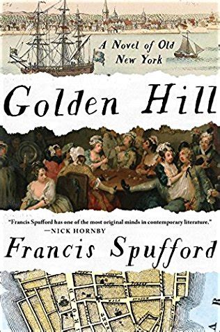 golden hill a novel of new york books golden hill the best book of 2016 the