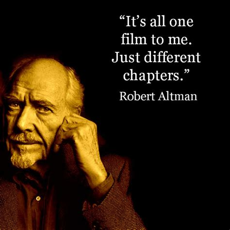 film quotes from directors 156 best images about somethingtoremembermeby on pinterest