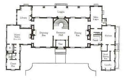 clue mansion floor plan clue mansion floor plans b 7 f 4 dd 9 d 68 b splendid