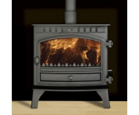 Chaudiere Bois 542 by Herald 8 Chaudi 232 Re Stove Sellers