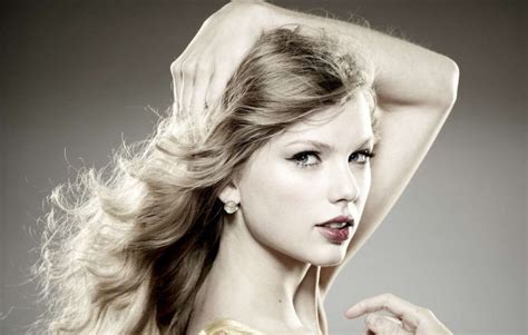 taylor swift chords come back be here текст песни taylor swift i wish you would