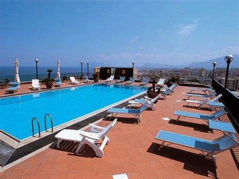 san paolo on line san paolo palace hotel palermo sicily italy book san