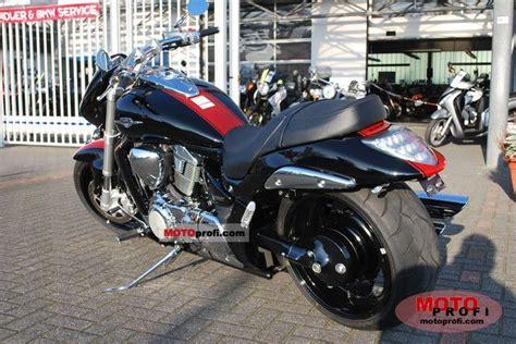 Suzuki Intruder Owners Club Uk 2010 Suzuki Intruder M1800r Specifications And Pictures