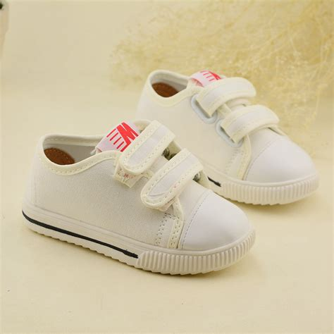 2016 1 to 5 years children s shoes baby boys and