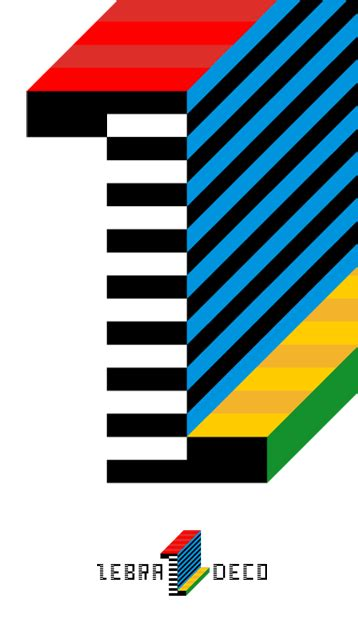 dafont zebra zebra deco schriftart dafont com