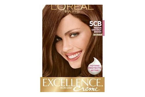 excellence creme hair color coupons