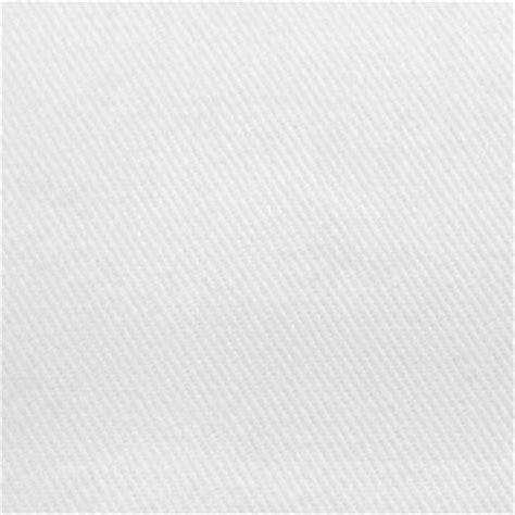 white denim upholstery fabric bull denim white washed 11 oz 100 cotton slipcover fabric