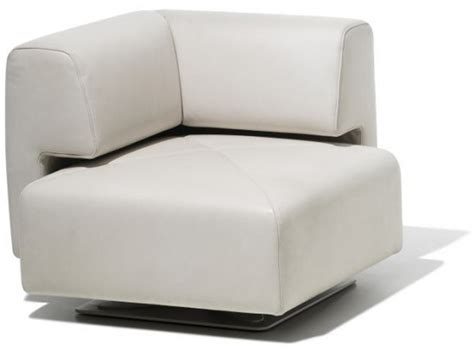 small white sofa small modern white leather loveseat
