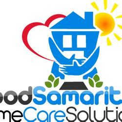 samaritan home care solutions llc home health care