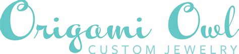 origami owl banner trying to stay calm origami owl custom jewelry 50