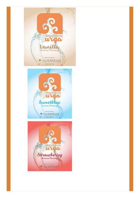 Parfum Laundry Di Makassar pewangi laundry dan detergen makassar