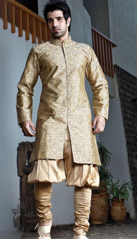 kurta pattern catalogue for men s 20 best images about indian mens sherwanis and kurtas on