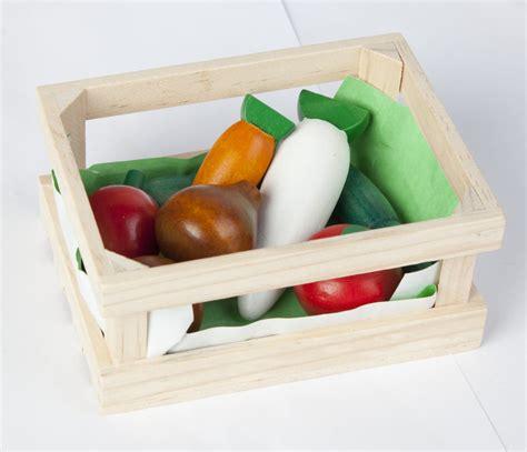 lebensmittel kaufen sortiment holz lebensmittel f 252 r kaufladen g 252 nstig
