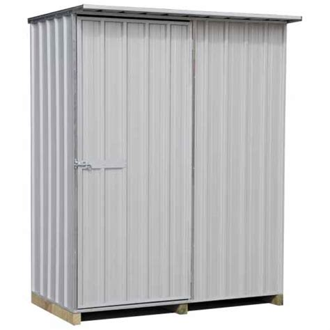 Mitre 10 Sheds by Backyard Sheds 187 3 187 Backyard