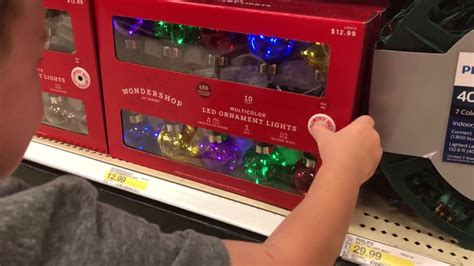clear christmas lights target christmas lights are here christmas light review at