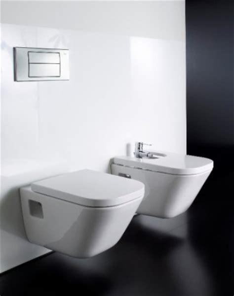 bidet roca gap roca the gap toilets bathroom