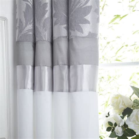 silver damask curtains 20 best silver bedrooms images on pinterest home