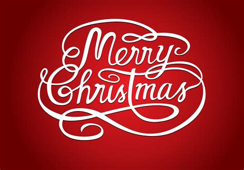 merry christmas logo   vector art stock graphics images
