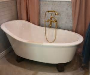 american beauty bathtub the beauty of freestanding bathtubs
