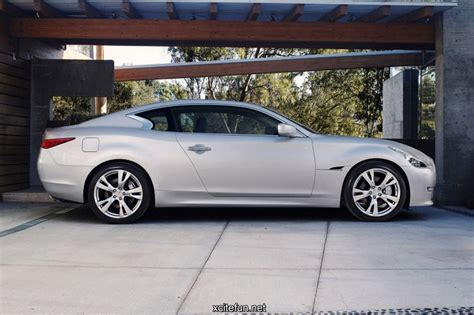 infinity 2012 cars infiniti m hybrid 2012 car wallpapers xcitefun net