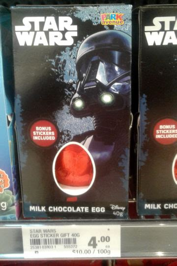 is this r2 d2 easter 2017 wars easter eggs swnz wars new zealand