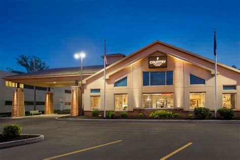 comfort inn greece ny country inn suites by carlson rochester pittsford