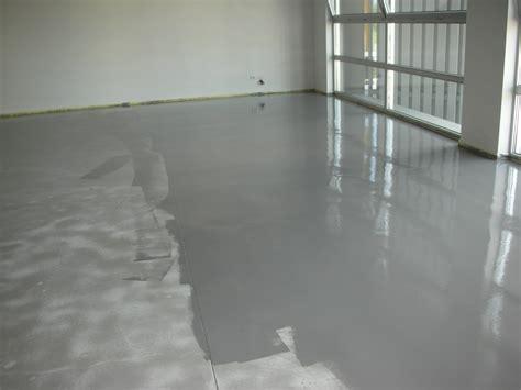 trattamenti pavimenti gea impresa di pulizie e trattamenti treviso venezia