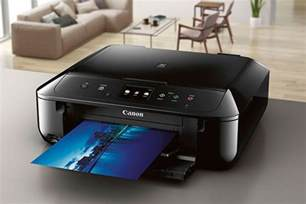 canon cheap the best cheap printers 100 digital trends