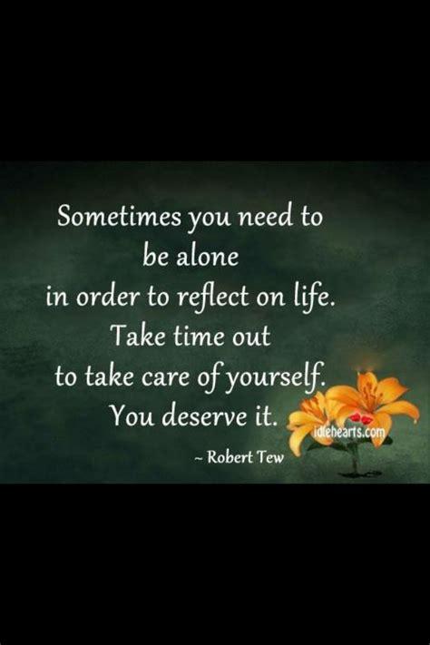you deserve it you deserve it quotes quotesgram