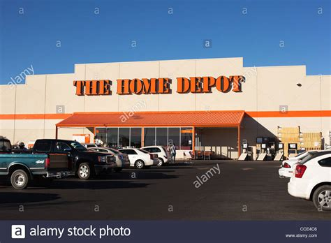 home depot hours las cruces hello ross