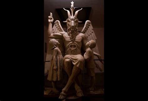baphomet oath for fame related keywords baphomet oath