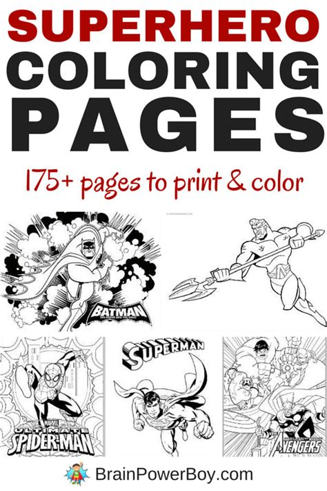 coloring book all we got 175 free printable coloring pages