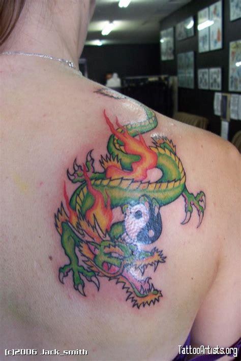 new school dragon tattoo new school japanese dragon tattoo artists org