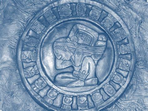 Como Leer El Calendario Azteca Calendario 00 191 C 243 Mo Leer El Calendario