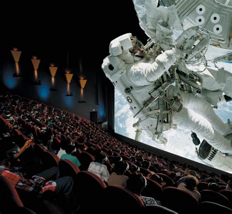 Garden State Mall Imax Top 10 Things To Do With In Indianapolis Midwest Living
