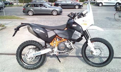 Ktm 690 Adv 690 Ktm Adv 690 Adventure Ktm Motorrad 203353261