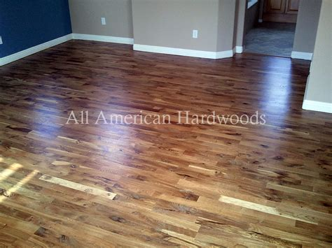 san diego hardwood floor restoration 858 699 0072 licensed contractor with over 25 years